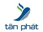 tanphat.com.vn