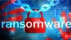 Hacker không thể khôi phục dữ liệu bị mất do Ransomware
