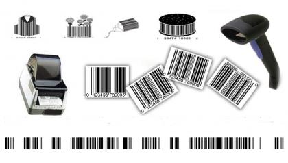 Tân Phát phân phối sp chính hãng - có tem chống hàng giả của Bộ Công An