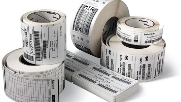 Cách kiểm tra chất liệu của tem nhãn mã vạch
