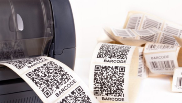 Các yếu tố môi trường tác động đến tem nhãn mã vạch