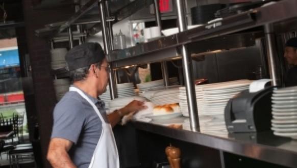 Máy in hóa đơn nhà bếp là gì? Nên chọn loại nào?