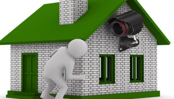 Lắp đặt hệ thống camera quan sát - Hình ảnh trong sáng, sắc nét
