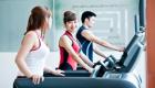 Giải pháp quản lý học viên cho phòng tập Gym, Aerobic, Yoga