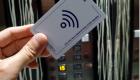 Kiểm soát thang máy sử dụng thẻ cảm ứng như thế nào?