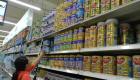 7 Kinh nghiệm chia sẻ để kinh doanh cửa hàng, đại lý sữa hiệu quả