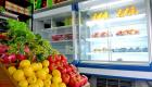 Bộ 3 thiết bị bán hàng hữu ích cho cửa hàng hoa quả, thực phẩm