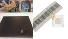 Bàn khử tem từ mềm là gì? Tại sao cần sử dụng bàn khử tem từ mềm?