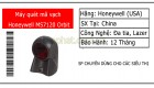 Đánh giá máy quét mã vạch Honeywell 7120 Orbit