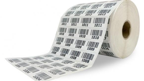 Vì sao nên sử dụng giấy in mã vạch