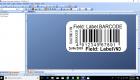 Tại sao các hệ thống kinh doanh sử dụng tệp PDF để in mã vạch nhãn?
