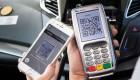 Thanh toán di động bằng mã QR đang bùng nổ trên toàn cầu