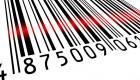 Tại sao giải pháp mã vạch lại cần thiết cho công việc kinh doanh?