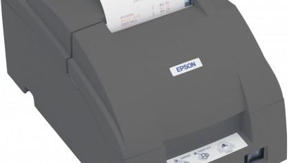 Hướng dẫn chọn mua đúng loại máy in hóa đơn bán hàng (máy in bill)