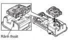 Tổng hợp các lỗi máy in nhãn thường gặp và cách khắc phục