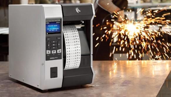Chọn máy in mã vạch – máy in tem nhãn chất lượng tốt