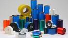 Mực in mã vạch wax resin và Cách sử dụng ribbon mực wax resin