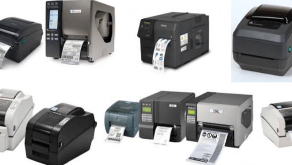 Mua máy in mã vạch, máy in tem nhãn phù hợp nhất cho cửa hàng