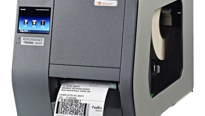 Máy in mã vạch – đầu in mã vạch công nghiệp Datamax – O'Neil