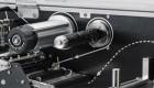 Dòng máy in mã vạch công nghiệp ZT510 mạnh mẽ nhất của zebra