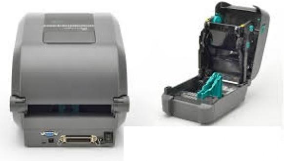So sánh máy in nhiệt trực tiếp và máy in truyền nhiệt