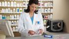 Giải pháp quản lý cho ngành dược phẩm