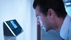 Lợi ích của máy chấm công nhận diện khuôn mặt trong mùa dịch Covid