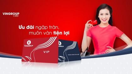 Hướng dẫn cách tiêu điểm VinID khi nạp thẻ VinID Gift Card từ A – Z
