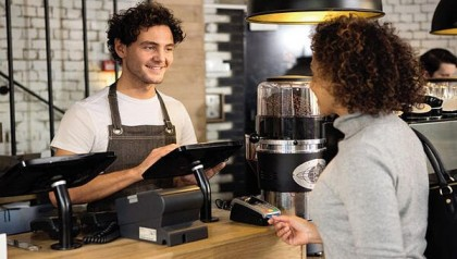 Top 3 máy in hóa đơn giá rẻ không thể thiếu tại cửa hàng