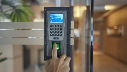 Địa chỉ mua thiết bị kiểm soát cửa uy tín
