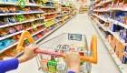 Siêu thị cần có những gì để bán hàng và quản lý bán hàng