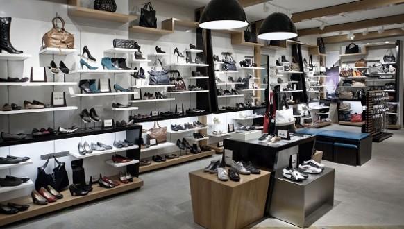 Quản lý mã vạch cho cửa hàng giày dép cần những gì