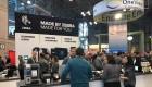 Những sản phẩm máy in mã vạch công nghiệp tốt nhất 2021
