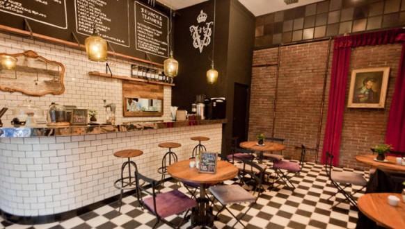 Top máy in hóa đơn sử dụng nhiều trong quán café, nhà hàng