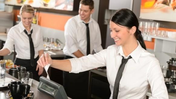 Địa chỉ cung cấp giấy in hóa đơn giá tốt