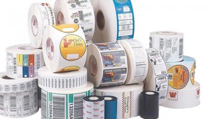 Công ty cung cấp giấy in mã vạch trên khắp cả nước