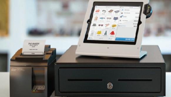 Những chiếc ngăn kéo thu ngân được ưa chuộng và sử dụng nhiều nhất cho các cửa hàng và siêu thị