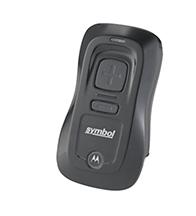 Máy quét đa năng Motorola CS3000 Series