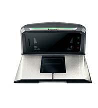 Máy quét mã vạch đa tia nhiều mặt phẳng Motorola MP6000