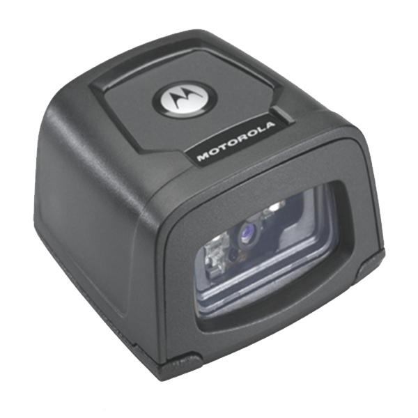 Máy quét mã vạch Motorola DS457 Series