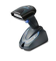 Đầu đọc mã vạch cầm tay không dây DATALOGIC QSI MOBILE (QuickScan M2130)