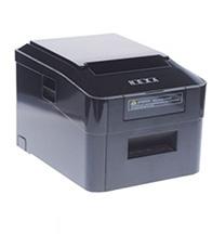 Máy in hoá đơn bán hàng Nexa 085i