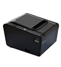 Máy in hóa đơn Dataprint KP-C9 (Cổng USB)