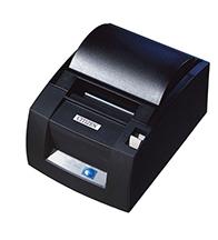 Máy in hóa đơn siêu thị Citizen CT-S310 (Sản xuất Nhật Bản)