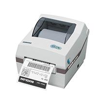 Máy in mã vạch Bixolon SRP-770II