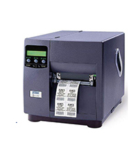 Máy in  mã vạch, in tem nhãn Datamax I4604 (USA)