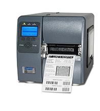 Máy in mã vạch, in tem nhãn Datamax M4308