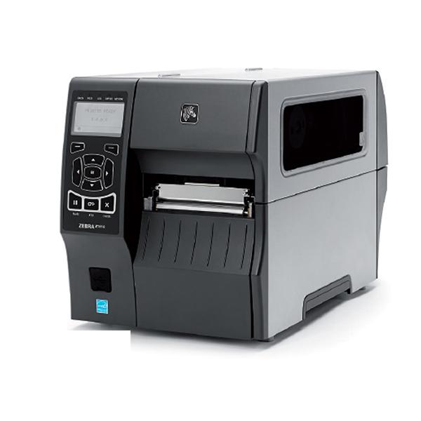 Máy in mã vạch ZEBRA ZT410 - 203dpi /ZT41042-T0P0000Z
