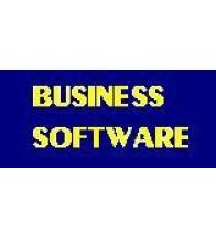 Phần mềm kinh doanh siêu thị, trung tâm bán lẻ (phần mềm được nhiều khách hàng lựa chọn)