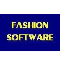 Phần mềm kinh doanh quần áo, giầy dép thời trang (phần mềm bán hàng thông dụng nhất)